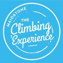 The Climbing Experience Icon