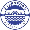 Aylesford FC Icon