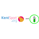 Kent Sport Player Centred Sessions with Matchplay Cards Icon