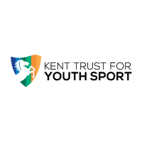 Kent Trust for Youth Sport Open Golf Revenue Projects Fund