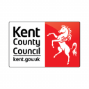 Kent County Council Open Golf Capital Legacy Fund Icon