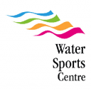 Chatham Maritime Watersports Centre Icon