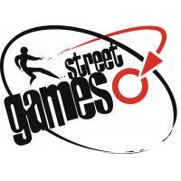 StreetGames - Handball Activator
