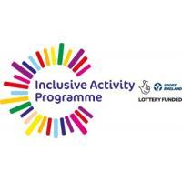 Expression of Interest: Inclusive Activity Programme (IAP) Workshop