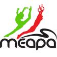 Meapa Gymnastics Club (Rochester)