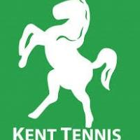 Kent Tennis Club Loan Scheme