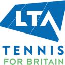 LTA Quick Access Loan Scheme Icon
