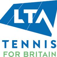 LTA Quick Access Loan Scheme