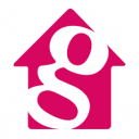 Golding Homes - Community Chest Fund Icon