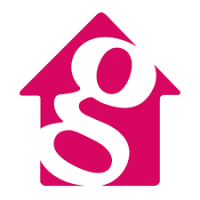 Golding Homes - Community Chest Fund