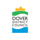 Dover District Council COVID-19 Community Fund Icon