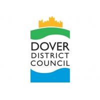 Dover District Council COVID-19 Community Fund