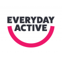 Everyday Active small grant Icon