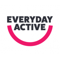 Everyday Active small grant