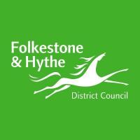 Folkestone & Hythe District Council ward budget scheme
