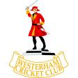 Westerham Cricket Club