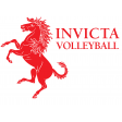 Invicta Volleyball Limited