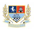 Gravesend Cricket Club