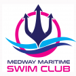 Medway Maritime Swimming Club