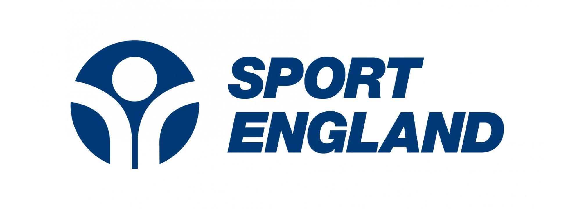 Sport England Community Emergency Fund Banner