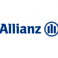Allianz Sports Fund